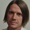 Craig Harriman
