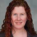Elizabeth Rader