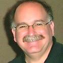 Eric Bogatin