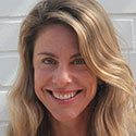Erin LeMoine