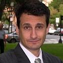 Glenn Weinreb
