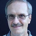 Herb Reiter