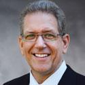 Jim Ballingall
