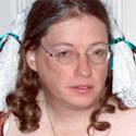 Julie Porter