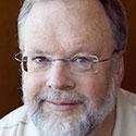 Kevin Gibb