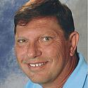 Robert Kollman
