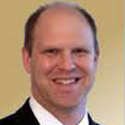 Kurt Shuler