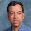 Michael Sporer