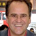 Michael Violette