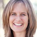 Rebecca Geier