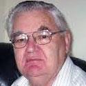 Ron Neale