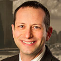Steven S. Rubin