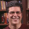 Steve Sandler