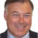 Steve Sargeant