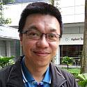 Wee-Sheng Yong