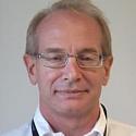 Bruce Bolliger
