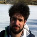 Christos Merinopoulos