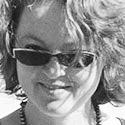 Elecia White