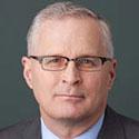 John Neuffer