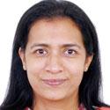 Sufia Tippu