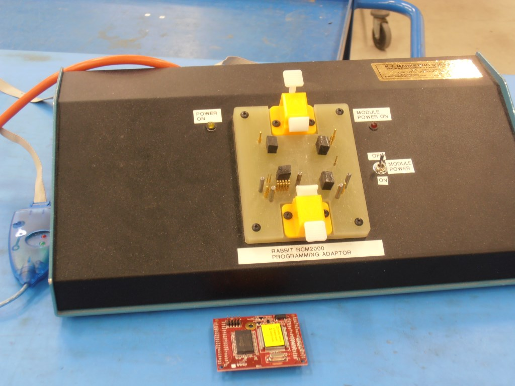 The Art Of Test Part 1 Boards Subassemblies Products Ee Times Power Integrations 39s Electrical Engineering Blog Eeweb Community Click Here