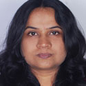 Sudha Nagaraj Bharadwaj