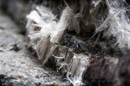 Asbestos Risk Facing Installers Training Courses Norwich & Norfolk