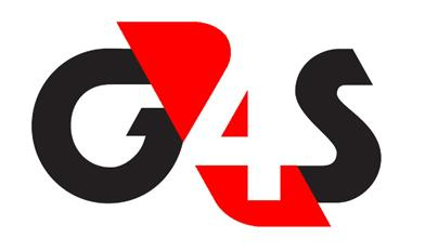 G4S appointed a new chief executive in June 2013.