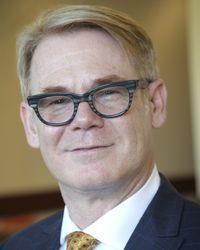 Gary Christensen, CIO/COO of the Rhode Island Quality Institute