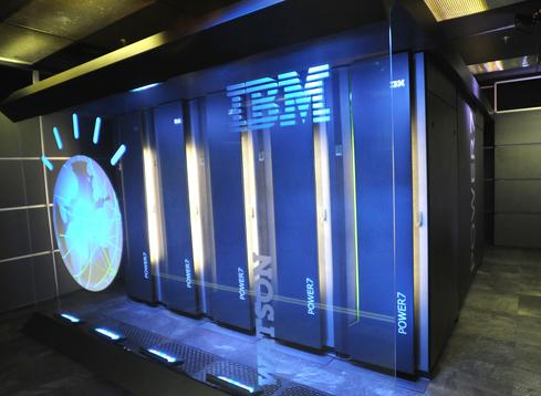 (Source: IBM)
