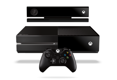 Azure outage affected Xbox Live hours before Xbox One went on sale.
