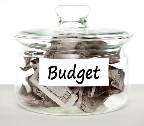 Source: Tax Credits, Flickr