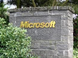 NSA Fallout: Microsoft Rethinks Customer Data Controls