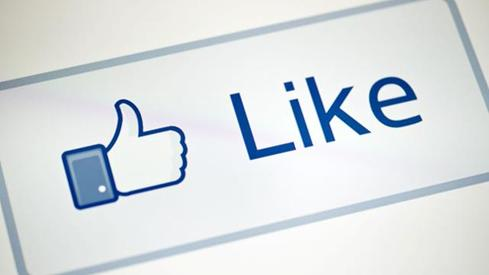 8 More Facebook Buttons We Want