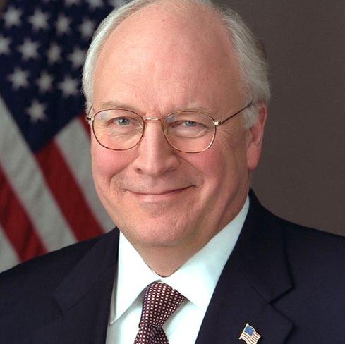 One of the most famous recipients of a cardiac defibrillator, former Vice President Dick Cheney, was concerned enough about the risks of hacking that he and his doctor had the device's wireless capabilities deactivated when it was replaced in 2007.