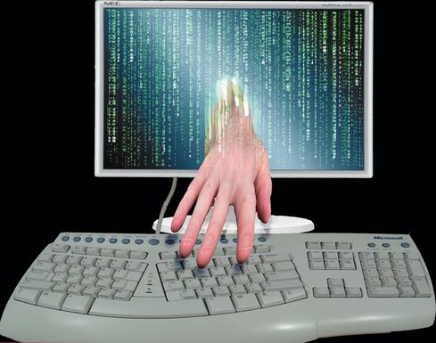 Medical identity theft is one of several big health industry trends expected to grow in 2014.