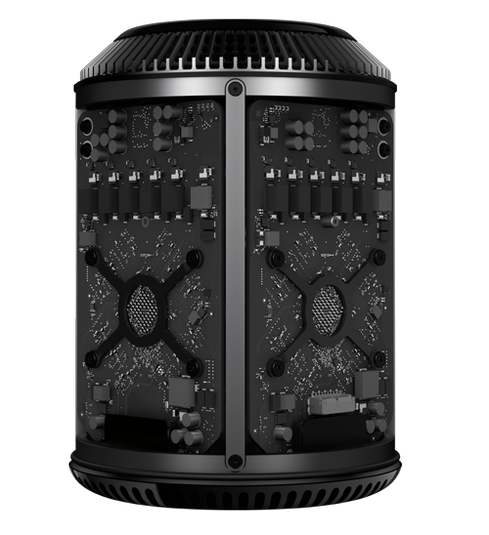 Nice Stats
