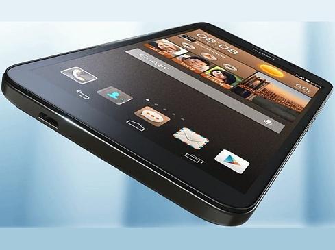 Huawei Ascend Mate2.