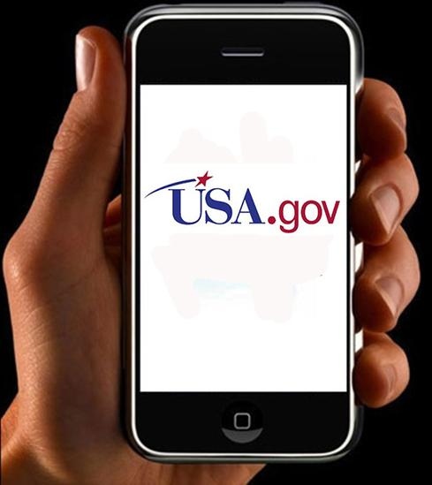 6 Cool Apps From Uncle Sam