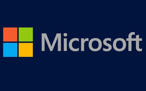 Microsoft: Cloud, Surface Rise While Profits Fall