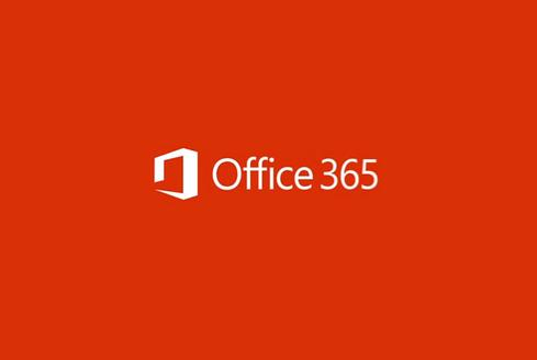 Office 365 Personal: 5 Questions Answered