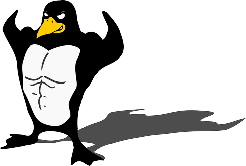 7 Linux Facts That Will Surprise You