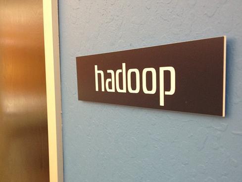 hadoop jobs 8 resume dos don ts informationweek