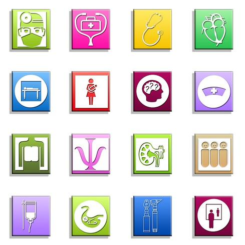 15 Apps For Healthy Living