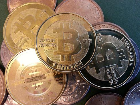 Mt. Gox Chief Stole 100,000 Bitcoins, Hackers Claim
