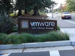 VMware Virtual SAN Move, Explained