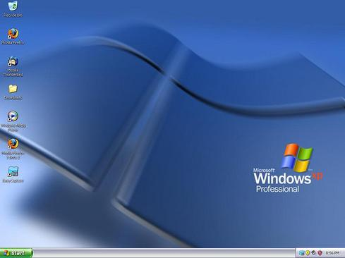 Windows XP Goes Dark: 5 Things To Expect