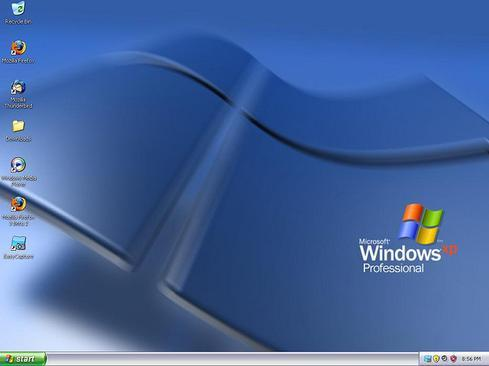 Windows XP Holdouts: 6 Top Excuses