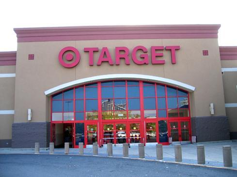 Target Ignored Data Breach Alarms