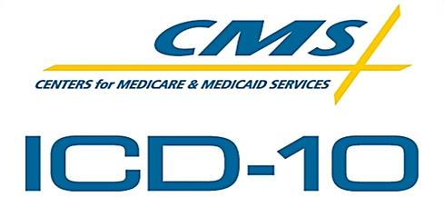 ICD-10By October 1 healthcare providers must upgrade to ICD-10 -- the 10th revision of the International Statistical Classification of Diseases and Related Health Problems -- from ICD-9 or jeopardize payments. The update includes about 70,000 diagnosis codes, compared with approximately 14,000 in the earlier version. To comply, EHRs must include the following: the new codes, documentation templates, access to patients' prior visits, and an integrated order system for ancillary services. ICD-10 creates new workflows for physicians. IT professionals must streamline the process to reduce the time each entry requires. A shortage of coders adds to CIOs' challenges.